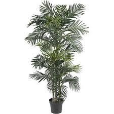 best artifiical tree deals black friday artificial plants shop the best deals for oct 2017 overstock com