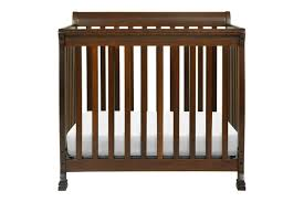 Mini Crib Walmart by Photo Album Collection Best Mini Crib All Can Download All Guide