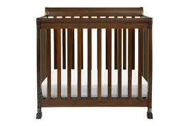 Kalani Convertible Crib by Davinci Kalani 2 In 1 Convertible Mini Crib U0026 Reviews Wayfair