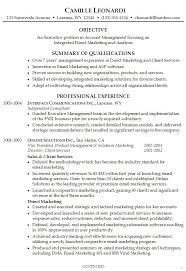 printable resume exles summary for resume exle simple pictures template professional