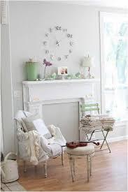 Wohnzimmer Deko Shabby Shabby Chic Stil Inspirierende Ideen Für Das Wohnzimmer