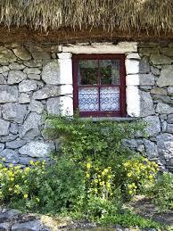 Ireland Cottages To Rent by Best 25 Irish Cottage Ideas On Pinterest Cottages Ireland