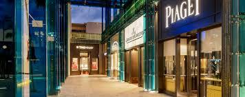 miami design district retail space in miami fl