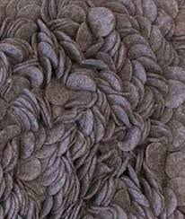 Felt Area Rugs Static B Knotted Tibetan Rug From The Tibetan Rugs 1