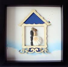 wedding gift guidelines wedding gift for groom indian imbusy for