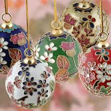 new year decoration accessories ideas image pictures