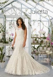 morilee by madeline gardner julietta 3194 wedding dress the knot