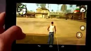 gta san andreas android cheats with gta cheater apk video
