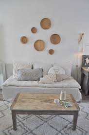 diy canapé ma banquette diy p ge blanche n 11 smile