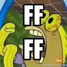Chocolate Meme Spongebob - chocolate meme spongebob 100 images spongebob squarepants