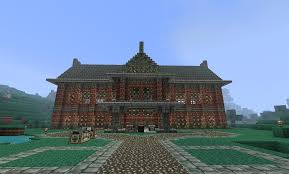 Minecraft House Design Ideas Xbox 360 by 100 Minecraft House Design Xbox 360 How To Build A Medieval