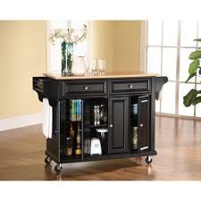 Small Kitchen Island On Wheels 61 Best Kitchen Islands Images On Pinterest Kitchen Kitchen