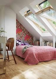 chambre sous comble chambre sous combles 10 idées d aménagement côté maison
