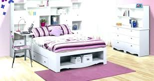 bookcase daybed with storage daybed with storage ikea daybeds daybed frame with storage choosing