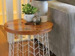 upcycled kitchen ideas furniture upcycling ideas tables furniture upcycling ideas