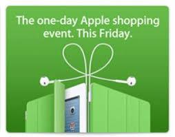 best 25 apple store black friday ideas on apple black
