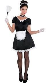 White Halloween Costume Costume Women Party