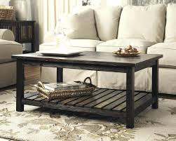 coffee table designs edison bulb desk lamp table runner for coffee