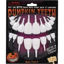 Dental Halloween Costumes 18 Dental Halloween Costumes Images Halloween
