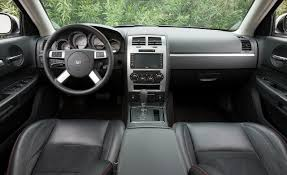 inside of dodge charger dodge charger interior cars wanted fixing cool etc