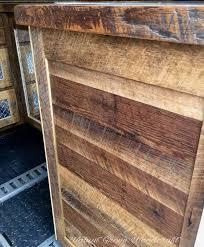 wonderful pallet kitchen build cabinet island projects i love2make