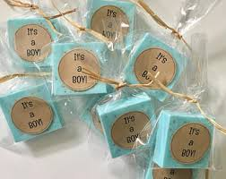 baby shower soap favors baby shower soap etsy