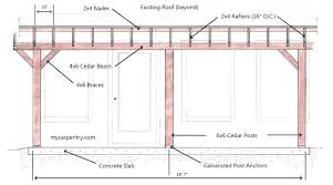 free home bar plans outdoor bar plans drawings free home bar building plans home bar