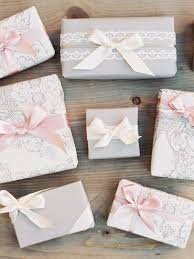 wedding gift etiquette uk wedding party gift etiquette uk