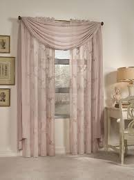 Curtains For Large Picture Window 27 Best Shades For Large Windows Images On Pinterest Large