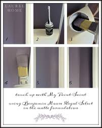 washable paint for walls confused about your paint sheen here u0027s why laurel home