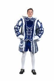 carnaval prins carnival costumes prince costume victor iv fancy dress