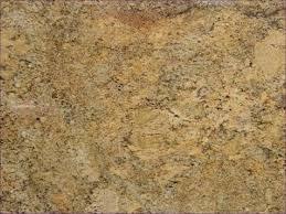 kitchen room black granite countertops price prefab granite