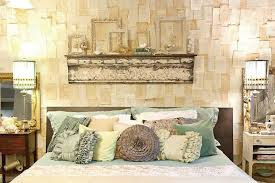 Small Master Bedroom Ideas Small Master Bedroom Ideas Wall Mounted Wooden Rectangle Headboard