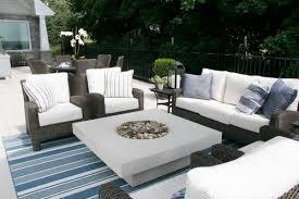 stylish design patio furniture houston outlet craigslist katy