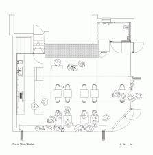 30 best cafe floor plans images on pinterest floor plans cafe