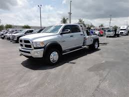 dodge ram in fort myers fl for sale used cars on buysellsearch