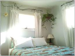 Curtain Colour Ideas Bedroom Adorable Curtains Rods Kids Curtains Bedroom Curtain