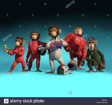 Seeking Release Date Release Date July 18 2008 Title Space Chimps Studio