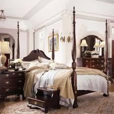 solid wood bedroom furniture bedroom ideas beauty solid wood bedroom furniture