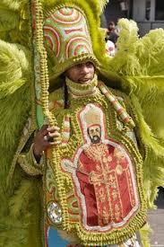 mardi gras indian costumes for sale alexei kazantsev s mardi gras indian photography series cw s