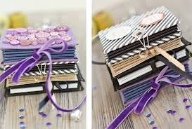 handmade photo albums featured mini albums check these out outstanding mini albums