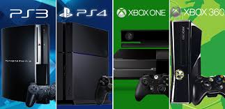 black friday ps3 2017 xbox one ps4 xbox 360 ps3 games top black friday deals for 2014