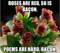 Bacon Memes - 15 bacon memes that will make your breakfast tastier