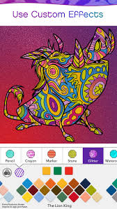 homely ideas coloring book app for adults disney launches its own
