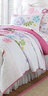 Girls Quilted Bedding by 227 Best Girls Bedding Sets Images On Pinterest Bedding Sets