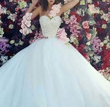 Black Girl Wedding Dress Meme - image 3665223 by marine21 on favim com