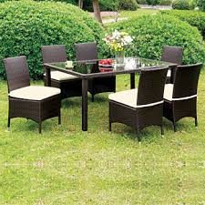 Furniture Outdoor Patio Patio Dining Tables Patio Furniture Patio Outdoor For The Home