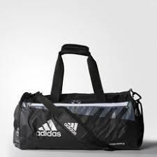 black friday golf bag deals adidas black friday deals adidas us