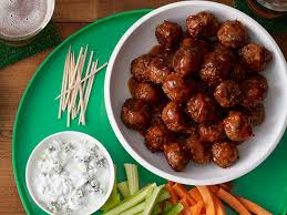 Food Network Com Kitchen by Buffalo Flavored Recipes Food Network Super Bowl Recipes And