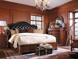 Henredon Bedroom Furniture by Henredon Bedroom Bedside Chest Stylish Brompto Msexta